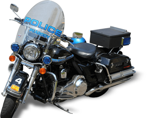 Peabody Police | Peabody Police Department